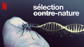 Sélection contre-nature (2019)