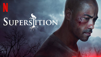 Superstition (2018)