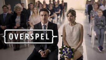 Overspel (2015)