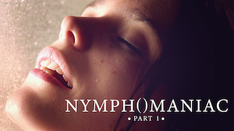 Nymphomaniac: Part 1 (2013)