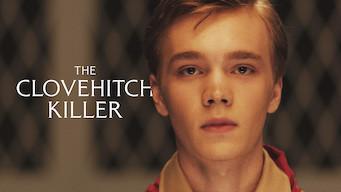 Clovehitch Killer (The) (2018)
