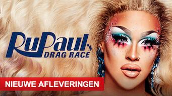RuPaul's Drag Race (2019)