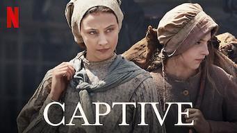 Captive (2017)