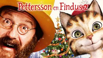 Pettersson en Findus 2 (2016)