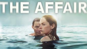 The Affair (2018)
