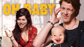 Oh Baby (2017)