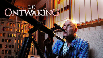 Die Ontwaking (2015)