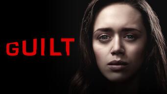 Guilt (2016)