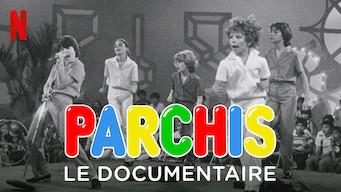 Parchís : Le documentaire (2019)