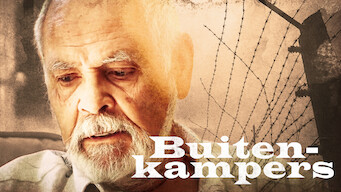Buitenkampers (2013)