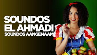 Soundos El Ahmadi - Soundos, Aangenaam (2010)