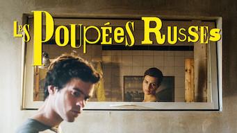 Les Poupées russes (2005)