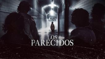 Los Parecidos (2015)