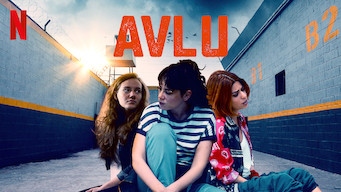 Avlu (2019)
