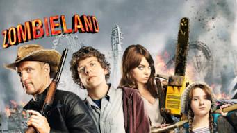 Zombieland (2009)