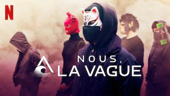 Nous, La Vague (2019)