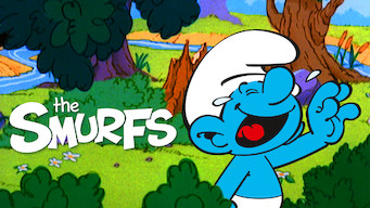 De Smurfen (1981)