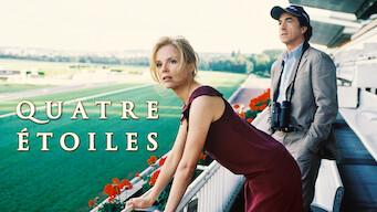 Quatre étoiles (2006)