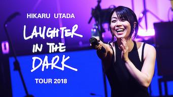 Hikaru Utada Laughter in the Dark Tour 2018 (2018)