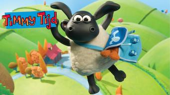 Timmy tijd (2010)
