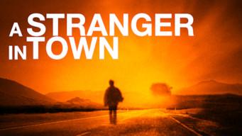 A Stranger in Town (1998)