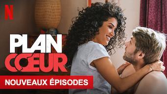 Plan Cœur (2019)