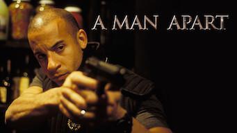 A Man Apart (2003)