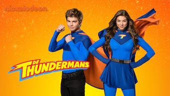 De Thundermans (2014)