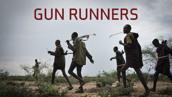 Gun Runners (2015)
