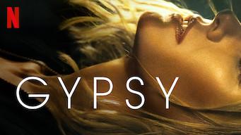 Gypsy (2017)