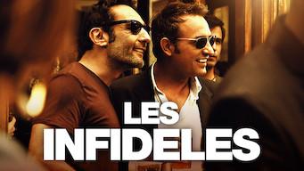 Les Infideles (2012)