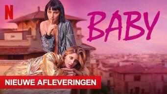 Baby (2019)