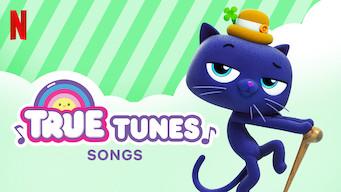 True Tunes (2019)