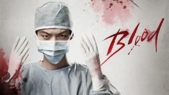 Blood (2015)