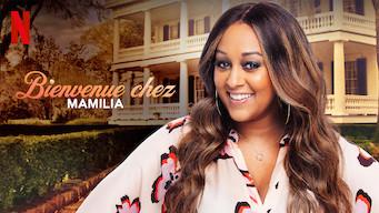 Bienvenue chez Mamilia (2019)