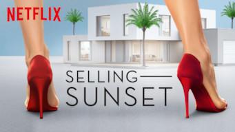 Selling Sunset (2019)