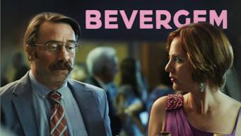 Bevergem (2015)