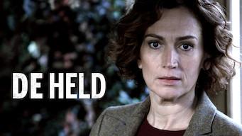 De Held (2016)
