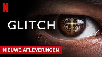 Glitch (2019)