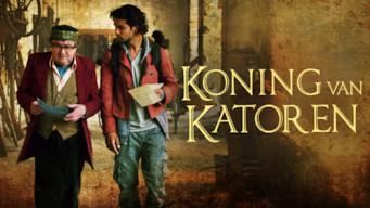 Koning van Katoren (2011)