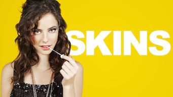 Skins (2013)