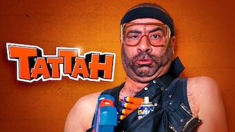 Tattah (2013)