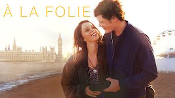 À la folie (2011)