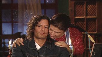 Pasión de Gavilanes: Season 1: Leandro's Shamelessness