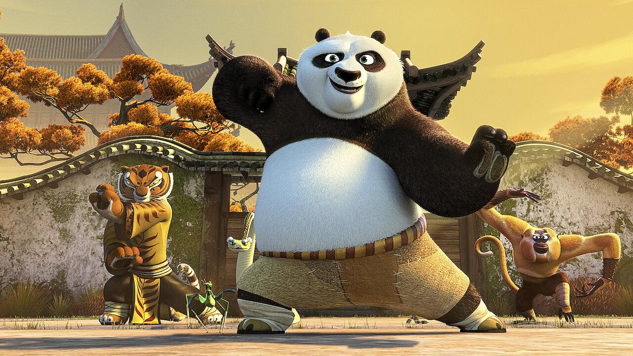 картинки кунфу панда смотреть бывают сплавы метель
