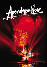 Search netflix Apocalypse Now Redux