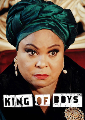 King of Boys