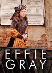 Search netflix Effie