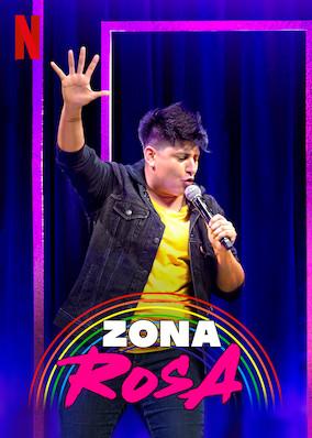 Zona Rosa