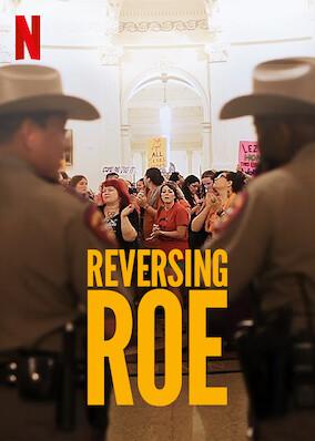 Reversing Roe